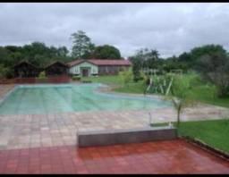 Terrenos em Condomínio, 180 m² em Itaboraí
