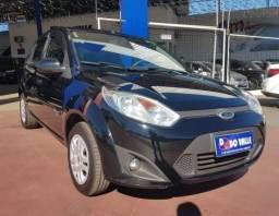 Ford Fiesta Hatch FIESTA 1.0 8V FLEX/CLASS 1.0 8V FLEX 5P A - 2014