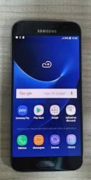 Samsung Galaxy S7 impecável