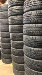 Loucura na RL pneus! Pneu preço de fábrica