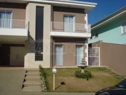 Casas de 3 dormitório(s), Cond. Parque Faber II cod: 79714
