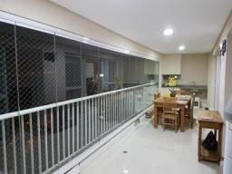 Apartamento à venda com 3 dormitórios cod:V4474