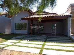 Casa em condomínio para aluguel, 3 quartos, 2 vagas, jardim imperador - americana/sp
