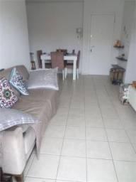 Apartamento à venda com 2 dormitórios em Pilares, Rio de janeiro cod:69-IM447989