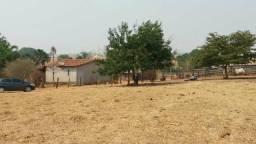 Fazenda com 13 Alq. em Palmeiras de Goiás