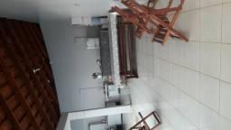 Vende se casa no condomínio Duque de Caxias Ariquemes Rondônia