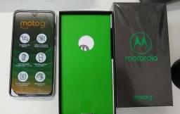 Moto G7 Plus (Troco por Xiaomi)
