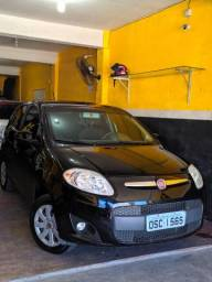 Fiat palio attractive 1.4 2014 - 2014
