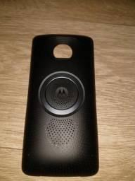 Stereo Speaker Edition