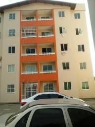 Apartamento 3 quartos no Paracuru