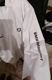 Blusa BMW
