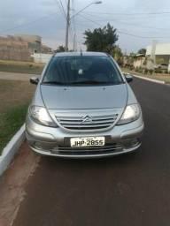 C3 glx 2007/2008 - 2007