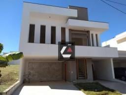 Casa com 3 dormitórios à venda, 245 m² por r$ 790.000,00 - condomínio portal da primavera