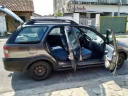 Troco ou vendo - 2000
