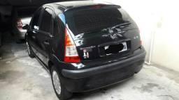 Vendo C3 2008 - 2008