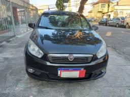 Fiat Siena Ano 2013 - 2013