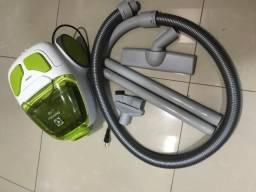 Aspirador de pó Electrolux 1400W 220V