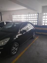 Citroen C3 Carro de mulher - 2013