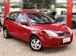 Ford Fiesta 2009 1.0 Flex Completo - 82.000 km - 2009