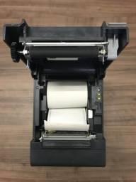 Impressora EPSON M249A TM-T20