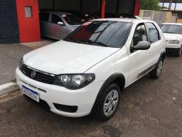 FIAT PALIO 2015/2016 1.0 MPI FIRE WAY 8V FLEX 4P MANUAL - 2016