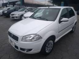 Fiat Palio Elx Completo 1.4 - 2008