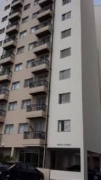 Apartamento à venda com 2 dormitórios em Vila santa catarina, São paulo cod:AP000665