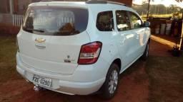 Chevrolet Spin 1015 - 2015