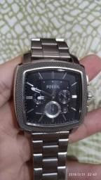 d8170fd23e9 Relógio fossil original