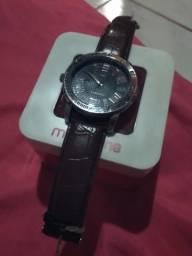 87625e0e87b Vendo relógio mondaine