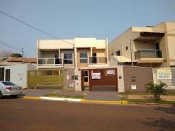 Casa - Monte Castelo