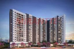 Apartamento à venda com 2 dormitórios em Jardim são paulo, São paulo cod:339393