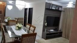 Apartamento residencial Morada do Parque