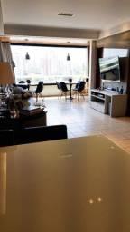 71 Apartamento com 04 suítes em Fátima (TR64504) MKT