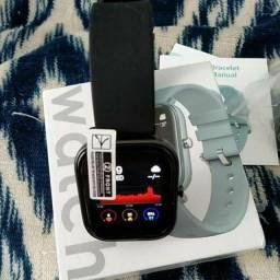 Relógio Smart Watch P8