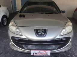 Vendo , Troco e Consigo financiamento Peugeot 207 Passion XRS 2011 Completo