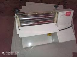Máquina de massa de pastel