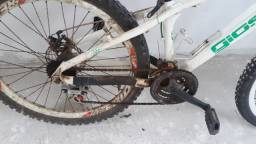 Bicicleta gios br 2016 Esporte.