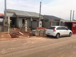 Linda residência c/ acabamento impecável no Campo Belo - Docs grátis !!