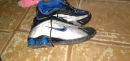 Nike show importado
