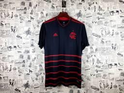 Camisas Tailandesas Flamengo