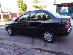 Vendo ou Troco Corsa Classic Life 2009/2010