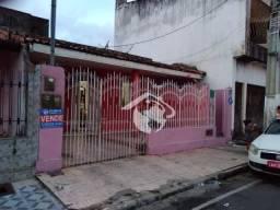 VD./ Casa com 4 dormitórios à venda por R$ 160.000 - Taiçoca - Nossa Senhora do Socorro/SE