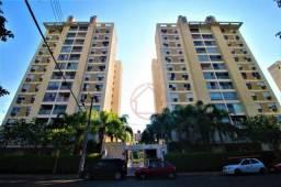 Apartamento com 3 dormitórios à venda, 95 m² por R$ 749.000,00 - Jardim Lindóia - Porto Al