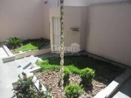 Casa à venda com 3 dormitórios em Bom pastor, Divinopolis cod:27614
