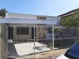 Casa com 4 dormitórios para alugar, 150 m² por R$ 1.500,00/mês - Alto Cafezal - Marília/SP