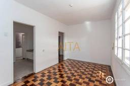 Apartamento com 2 dormitórios para alugar, 72 m² por R$ 1.100,00/mês - Centro Histórico -