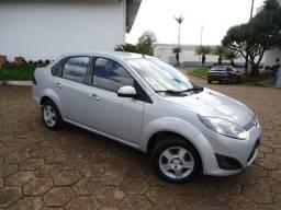 Fiesta Sedan 1.0 completo 14/14