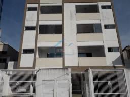 Apartamento para alugar com 2 quartos sendo 1 suite, Centro, Navegantes cod:166