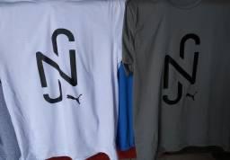 INFINIT STORE .camisas personalizadas etc.. .